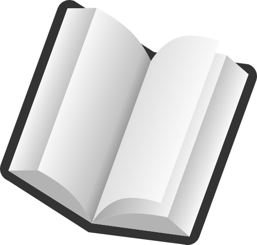 Diary clipart library diary-clipart-book_open-2 | Unitarian Universalist Fellowship of ... library
