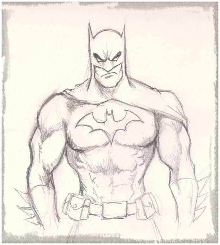 Dibujos a lapiz faciles png transparent stock dibujos de batman a lapiz fáciles Archivos   Imagenes de Batman png transparent stock