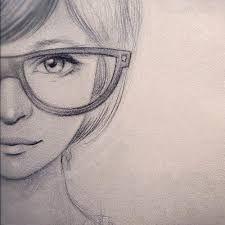 Dibujos a lapiz faciles graphic download dibujo a lapiz facil - Buscar con Google …   Drawing   Pinterest ... graphic download