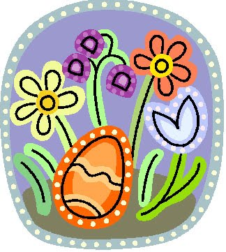 Dibujos clipart gratis graphic freeuse stock Dibujos Clipart de Pascua de Resurrección † ¡Feliz Pascua de ... graphic freeuse stock