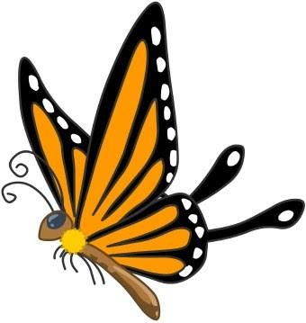 Dibujos clipart gratis stock Dibujos Mariposa Clipart Gratis Imgenes Pictures #Tbu3ts - Clipart Kid stock