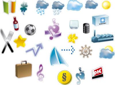 Dibujos clipart gratis png royalty free stock Clipart Gratis & Gratis Clip Art Images - ClipartALL.com png royalty free stock