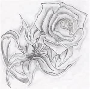 Dibujos de rosas a lapiz banner royalty free 17 Best images about Dibujos on Pinterest | Realistic pencil ... banner royalty free