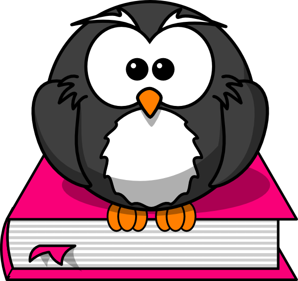 Serendipity clipart clip freeuse library NECESITAS DICCIONARIO? | Clipart Panda - Free Clipart Images clip freeuse library
