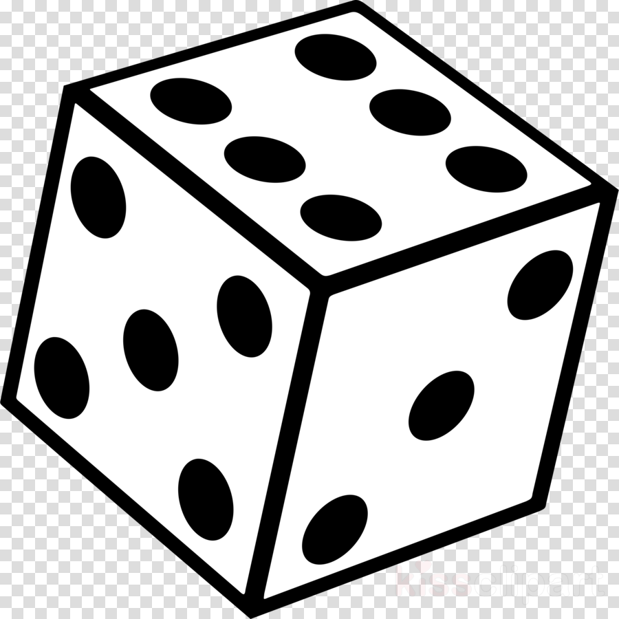 Dice images clipart clipart free download Dice Clipart to print – Free Clipart Images clipart free download
