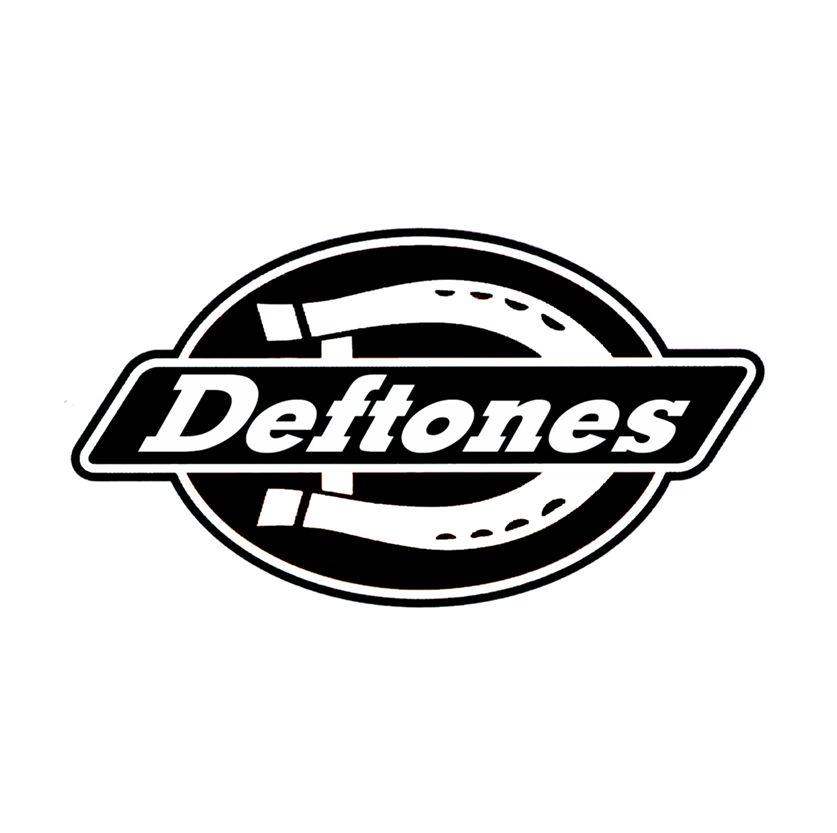 Dickies logo clipart png stock Deftones   Chino Moreno Bands in 2019   Dickies pants ... png stock