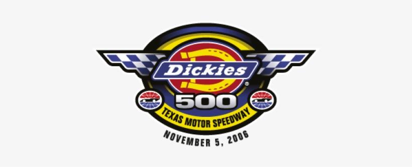 Dickies logo clipart banner free Dickies 500 Logo Vector, Ai, Graphics Download - Dickies 500 ... banner free