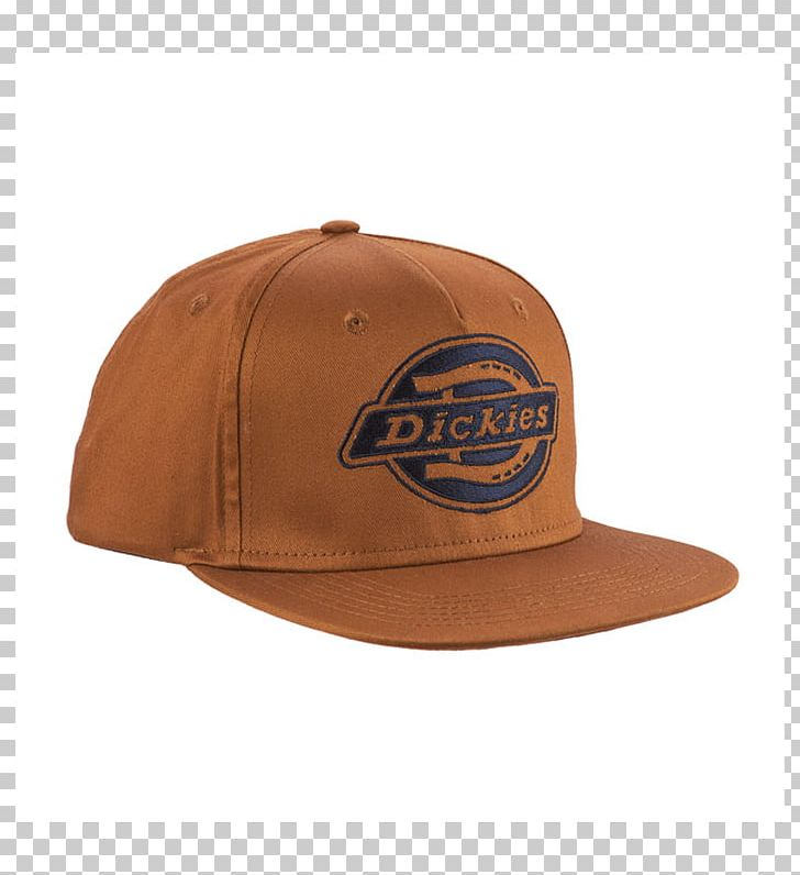 Dickies logo clipart png freeuse library Baseball Cap Hat Clothing Dickies PNG, Clipart, Baseball Cap ... png freeuse library