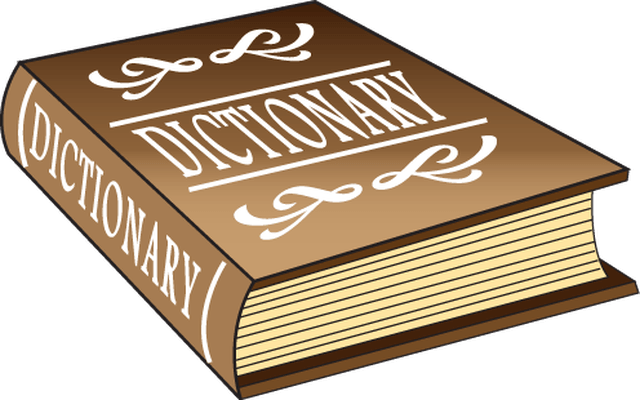 Diction clipart jpg royalty free download Diction Cliparts - Cliparts Zone jpg royalty free download