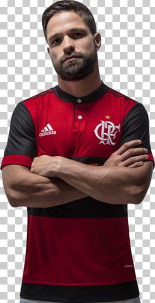 Diego flamengo clipart clip free library Clube De Regatas Do Flamengo Dream League Soccer Campeonato ... clip free library