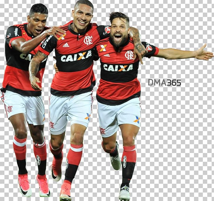 Diego flamengo clipart clip library download Clube De Regatas Do Flamengo Football Player Jersey Rugby ... clip library download