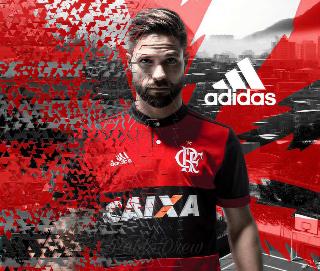 Diego flamengo clipart clipart freeuse Flamengo IssoAquiÉFlamengo Diego... clipart freeuse