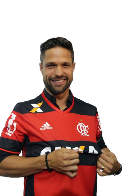 Diego flamengo clipart picture free Diego Flamengo Png Vector, Clipart, PSD - peoplepng.com picture free
