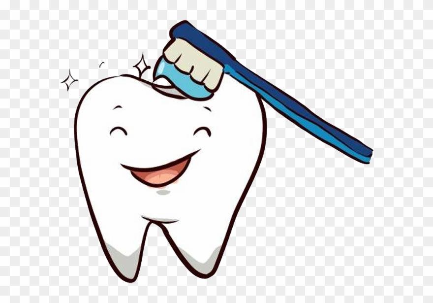 Diente clipart jpg freeuse Png Royalty Free Library Pediatric Dentistry Dental - Diente Y ... jpg freeuse