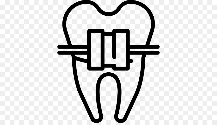 Diente clipart svg library library Love Black And White clipart - Dentistry, Dentist, Text, transparent ... svg library library