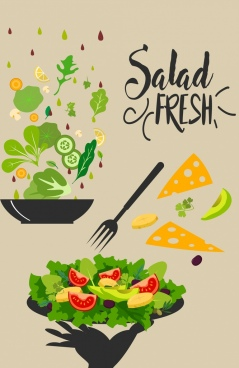 Diet clipart free image free stock Diet clipart free vector download (3,181 Free vector) for commercial ... image free stock