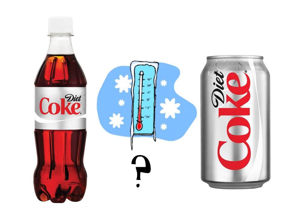 Diet coke bottle clipart jpg black and white Coca Cola Clipart | Free download best Coca Cola Clipart on ... jpg black and white
