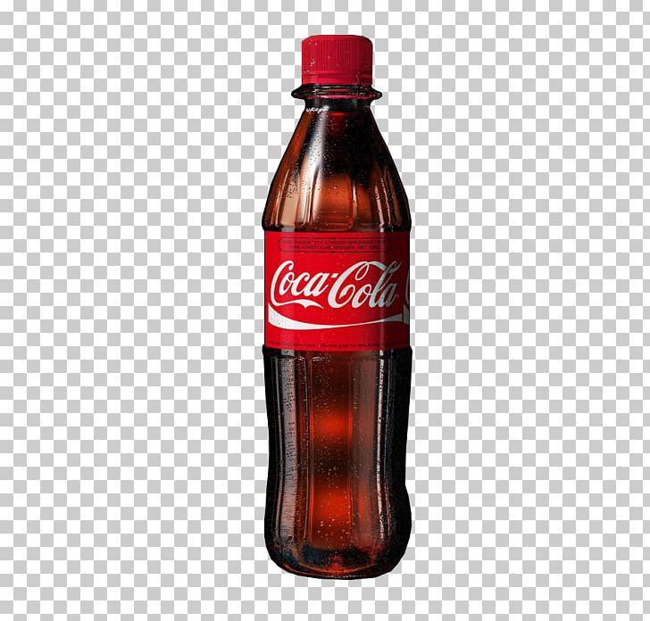 Diet coke bottle clipart picture free Coca-Cola Soft Drink Diet Coke PNG, Clipart, Beverage Can, Bottle ... picture free