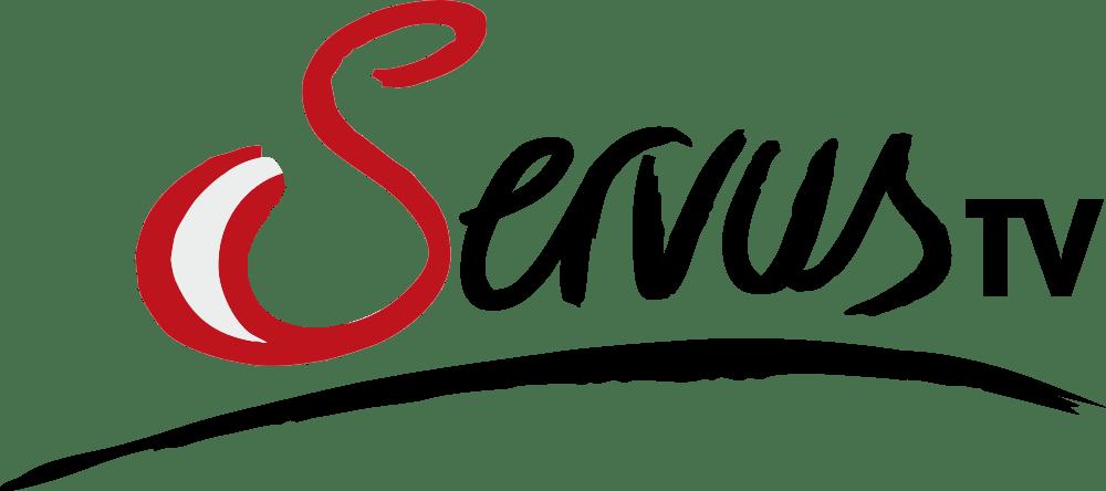 Dietrich mateschitz clipart graphic black and white stock Red Bull to shut Servus TV in Germany and Switzerland graphic black and white stock