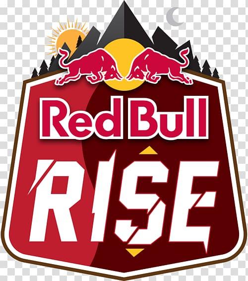 Dietrich mateschitz clipart image free download Energy drink Red Bull GmbH Advertising, bull transparent ... image free download