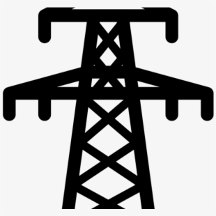 Difference between jpg and clipart images graphic freeuse stock Electricity Clipart Electric Company - Difference Between Off Grid ... graphic freeuse stock
