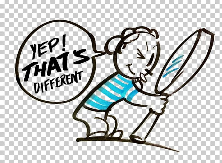 Difference between jpg and clipart images jpg freeuse stock Drawing Illustration I Don\'t Paint Things. I Only Paint The ... jpg freeuse stock