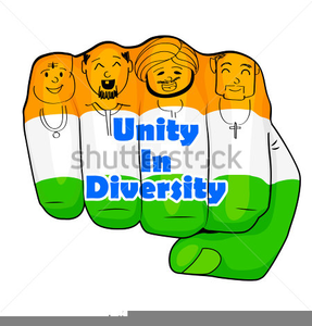 Difference between picture and clipart png royalty free download Explain The Difference Between Word Art And Clipart | Free Images at ... png royalty free download