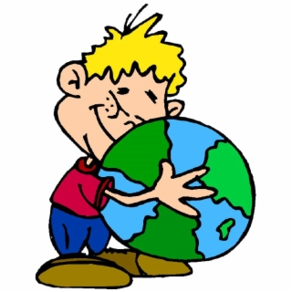 Different people from history images on clipart image Globe Clipart History - People Taking Care Of The Earth - globe ... image