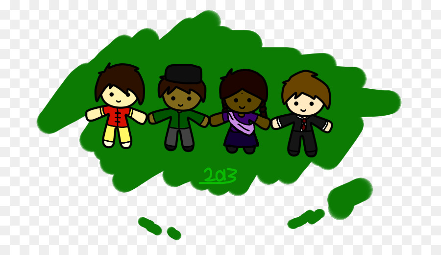 Harmony day clipart image royalty free library Racial Harmony Day png download - 756*519 - Free Transparent Racial ... image royalty free library