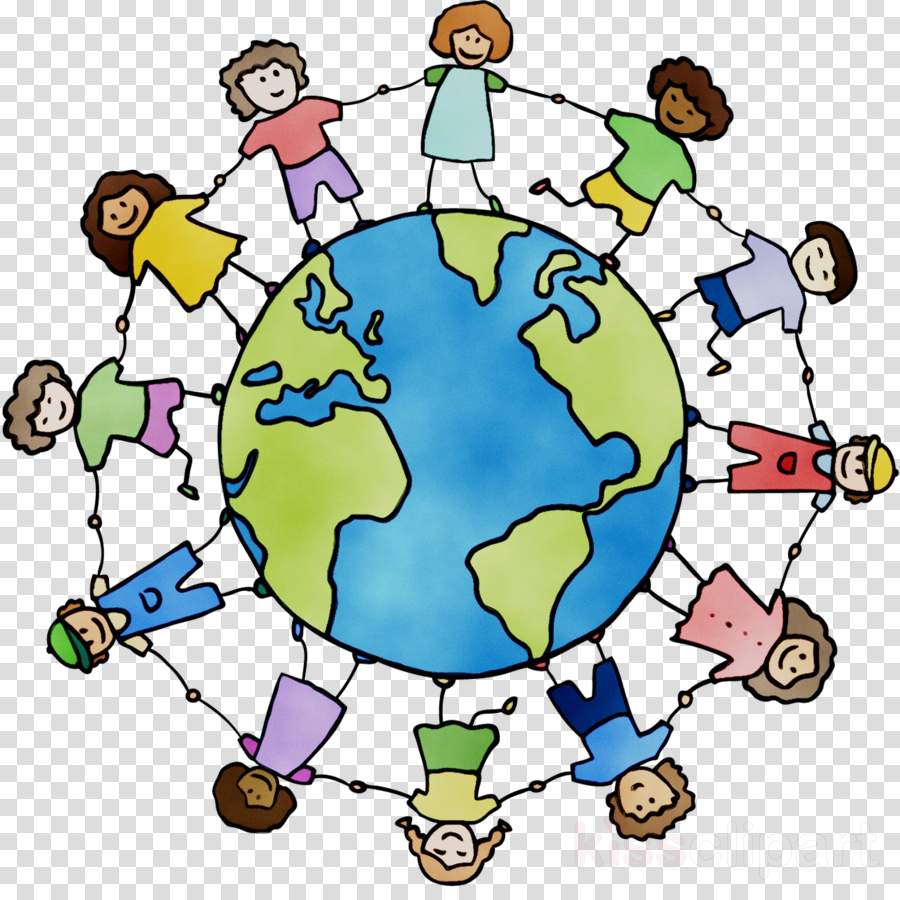 Different races around the world clipart with transparent background clipart library Circle Background clipart - Cartoon, Circle, World, transparent clip art clipart library