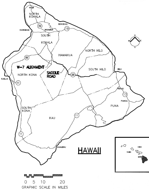 Different routes to the same place clipart clipart transparent download Hawaii Route 200 - Wikipedia clipart transparent download