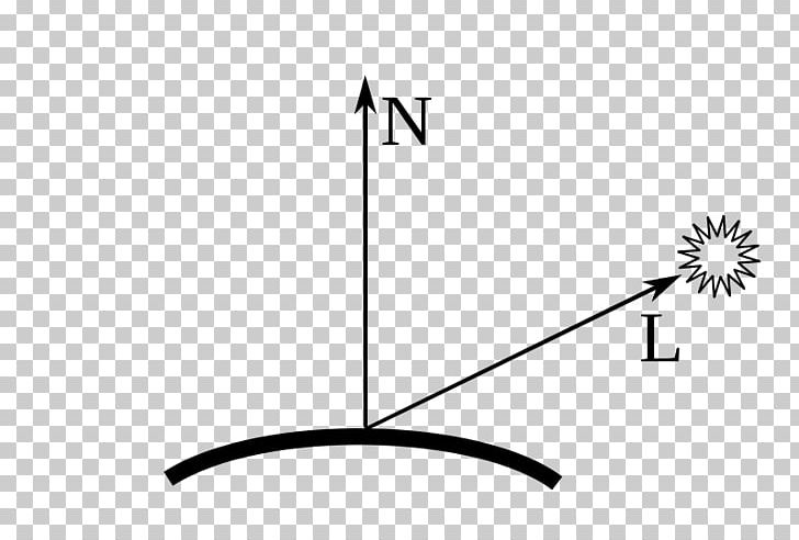 Diffuse clipart jpg free Specular Highlight Diffuse Reflection Angle PNG, Clipart, Angle ... jpg free