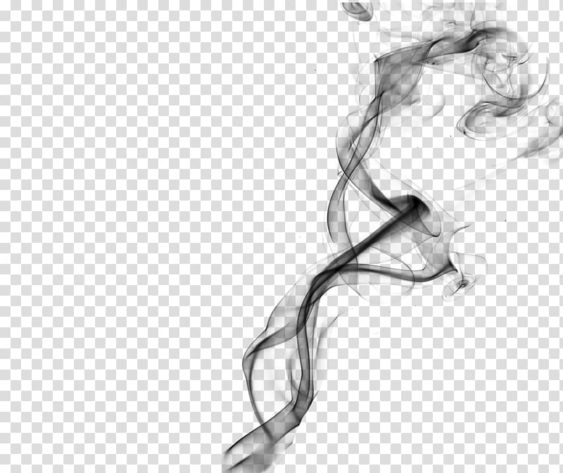 Diffuse clipart clip art black and white Diffuse mist transparent background PNG clipart | HiClipart clip art black and white