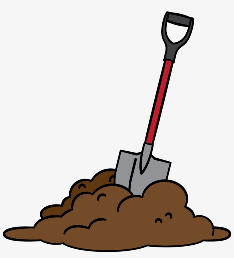 Dig clipart picture free download Digging Dirt Angel Moroni Clip Art - Digging Shovel Clip Art ... picture free download