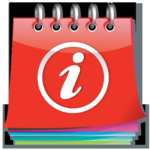Digicel clipart check balance transparent download Need Help? transparent download