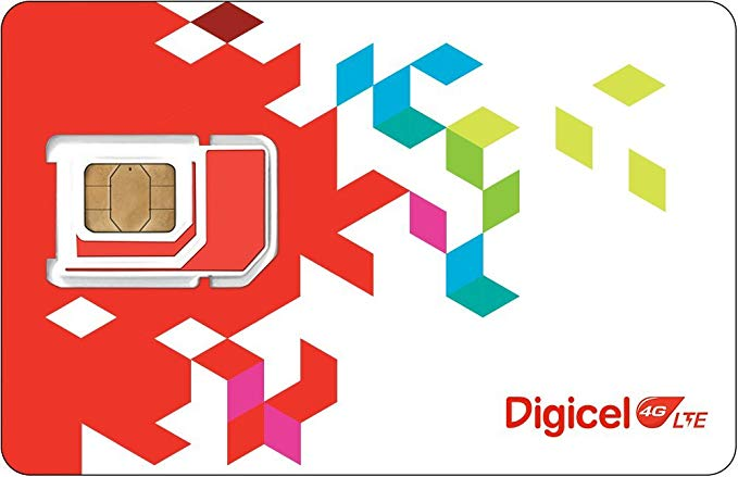 Digicel clipart check balance image free library Amazon.com: Ne Curtains Colors dion: Cell Phones & Accessories image free library