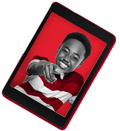 Digicel clipart check balance vector black and white library Back To School   Digicel St. Lucia vector black and white library