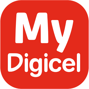 Digicel clipart check balance svg download My Digicel 6.28.10 Apk (Android 4.1.x - Jelly Bean)   APK Tools svg download
