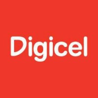 Digicel clipart check balance royalty free library Digicel Bermuda   Bermuda\'s best blog for mobile device news ... royalty free library