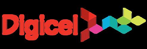 Digicel clipart contact clipart transparent stock Digicel Png Logo Vector, Clipart, PSD - peoplepng.com clipart transparent stock