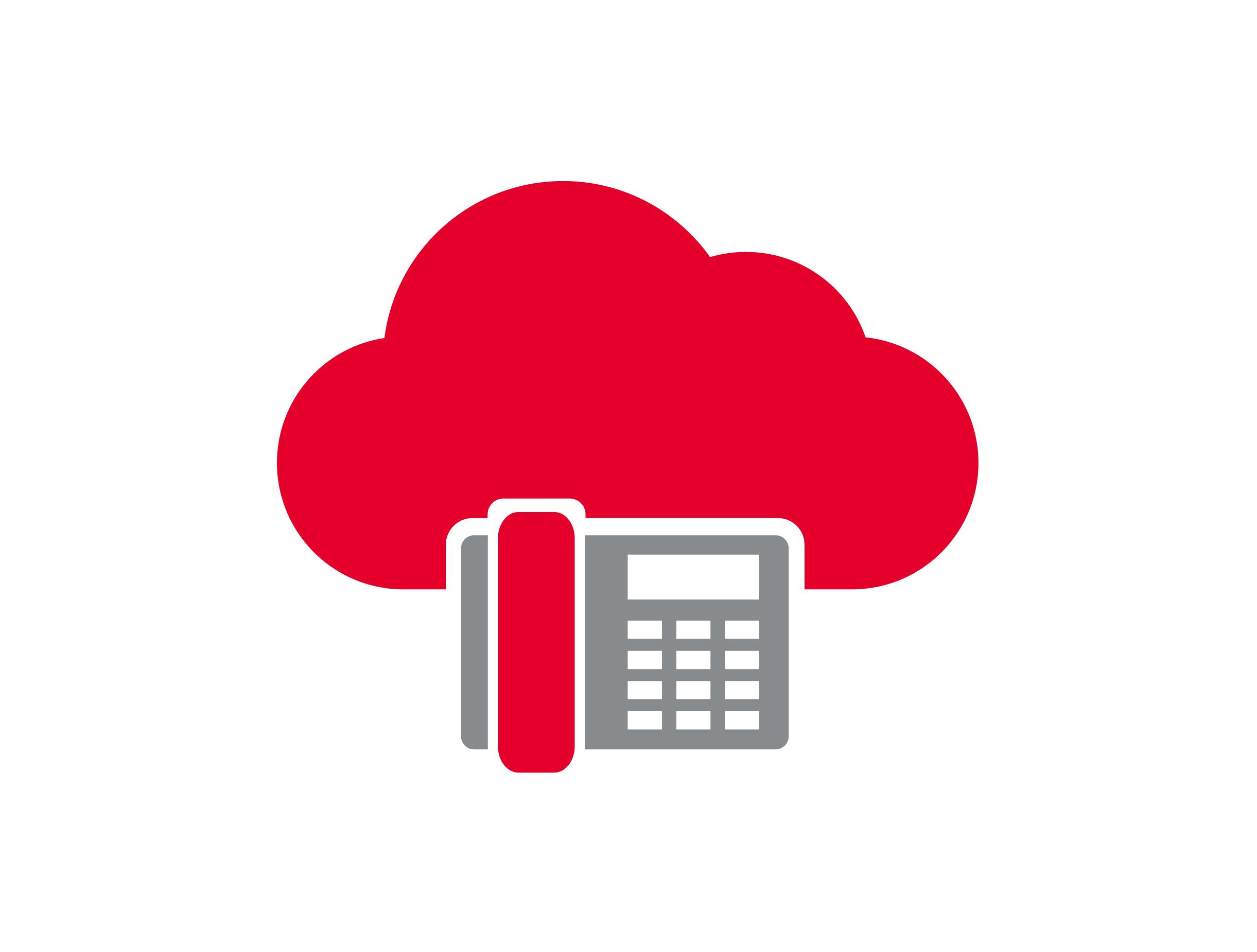 Digicel clipart data plans transparent library Cloud PBX transparent library