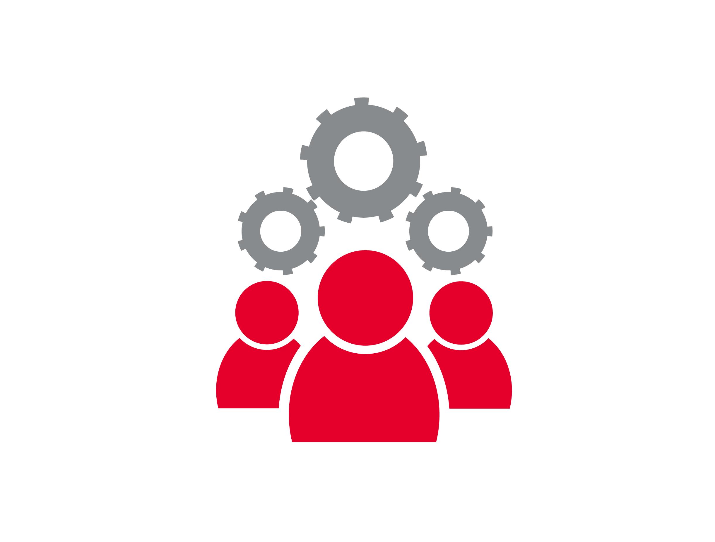 Digicel clipart data plans image transparent stock Managed Services image transparent stock