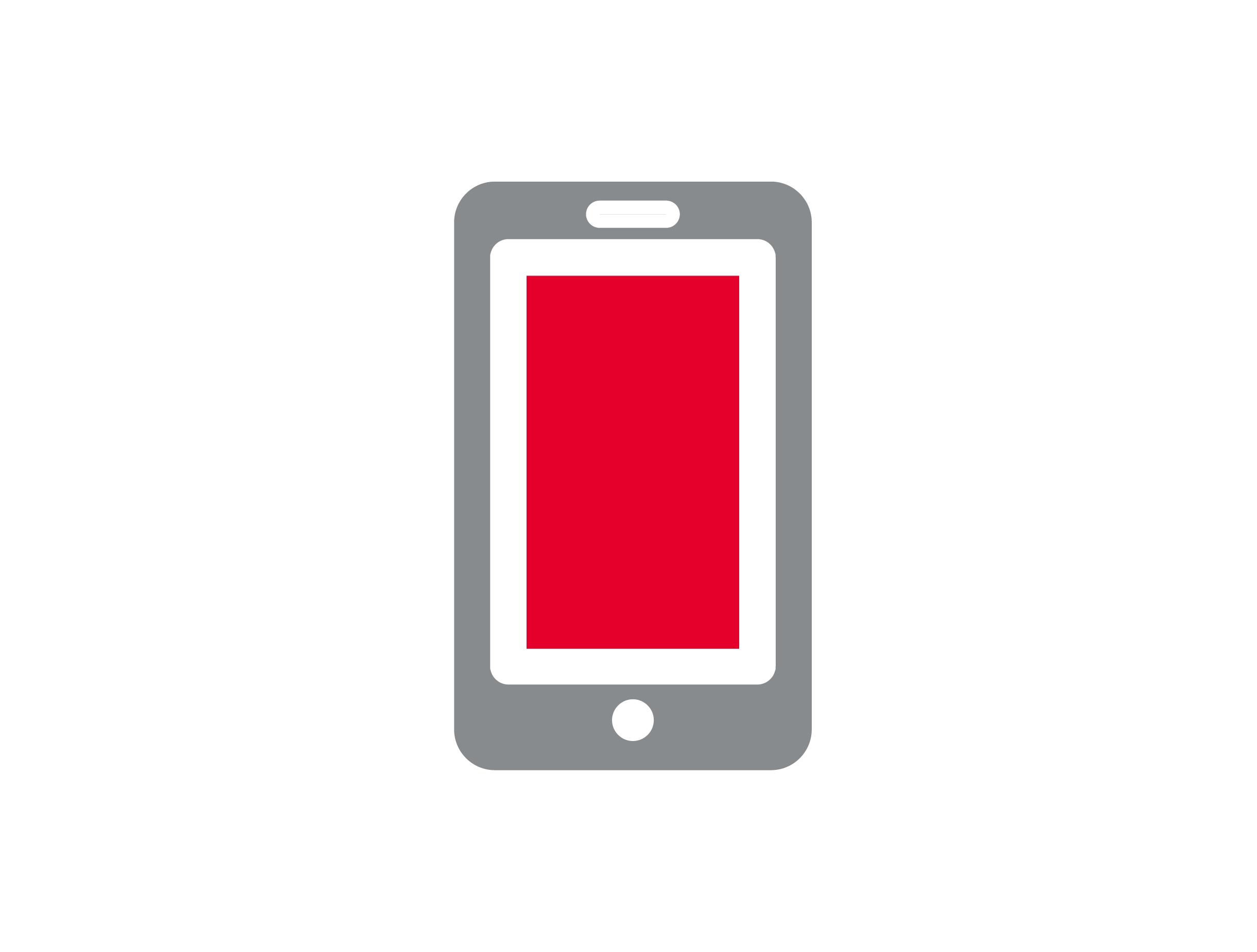 Digicel clipart data plans image Mobile Solutions image
