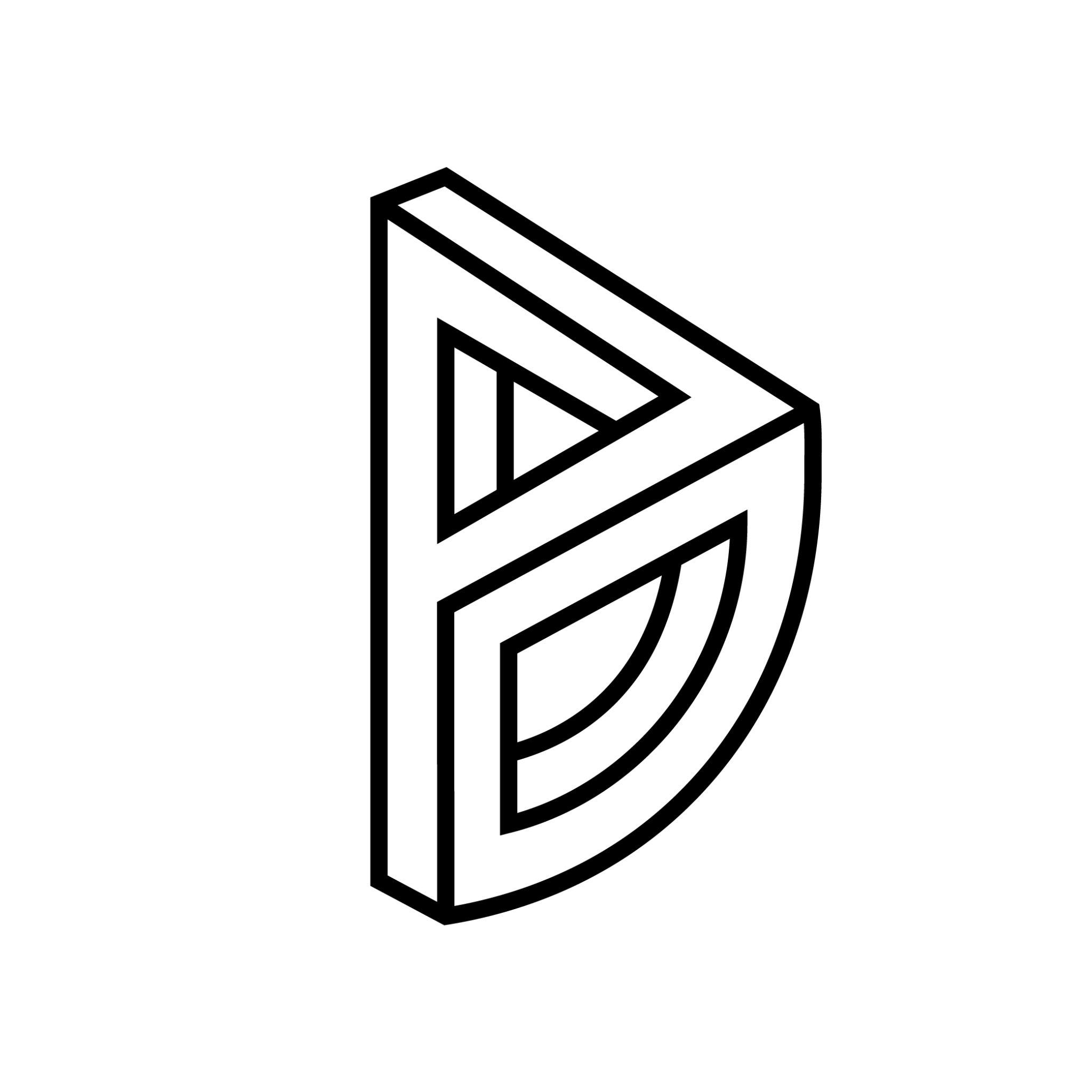 Digicel clipart foundation funding application form vector transparent stock Paradigm fund (@Paradigm_fund) | Twitter vector transparent stock