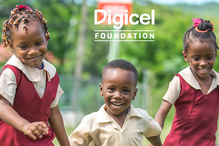 Digicel clipart foundation funding application form clip art royalty free Knowledge Store | The Knowledge Portal | A Digicel ... clip art royalty free