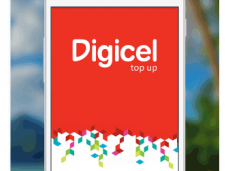 Digicel clipart limited clip black and white download PNG Images Vector, Clipart, Psd - Page 975 of 14522 - peoplepng.com clip black and white download