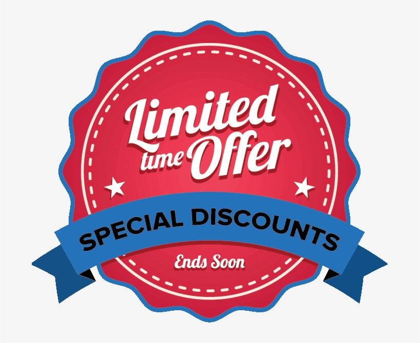 Digicel clipart limited vector library library Limited Time Offer Png | Univerthabitat vector library library