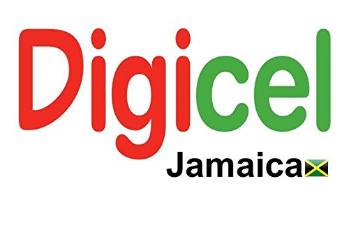 Digicel clipart limited clipart royalty free library Digicel Top Up clipart royalty free library