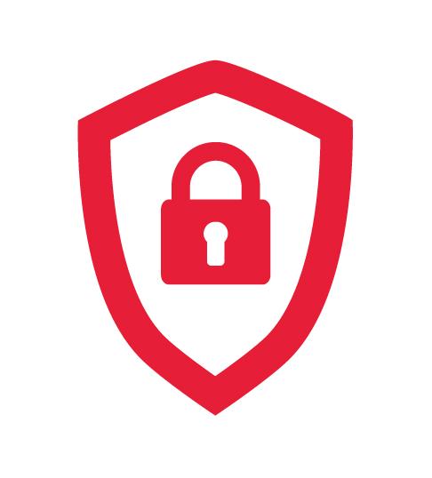 Digicel clipart logo clip art free Access Control clip art free