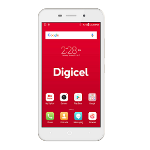 Digicel phone prices in clipart clip art transparent LTE clip art transparent